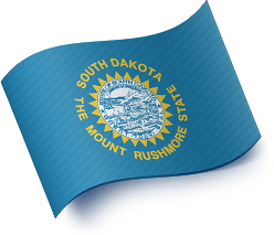 South Dakota Voter Guide